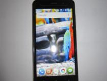 Smartphone Karbon K9 dual sim,8GB,White Gold