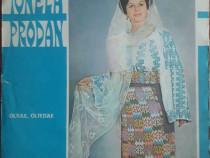 Oltule, Oltețule - Ionela Prodan