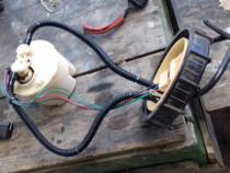 Pompa benzina ford focus 1 1.8 16 v cu garantie