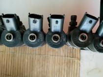 0445110119 Injector Fiat Doblo Marea Multipla Stilo Alfa