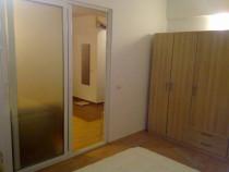 Apartament 2 camera mall Lipovei