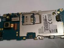 Placa baza GT S5611 Samsung