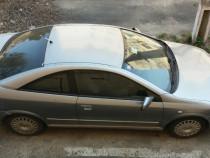 Opel Astra Bertone- Finantare (avans +rate )