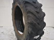 Cauciuc SECOND 16.9R34 Stomil cauciucuri anvelope