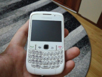 Blackberry 8520 stare buna