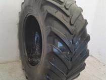 600/60R30 Michelin cauciucuri anvelope SECOND