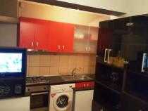Apartament 2 camere in Turnisor etaj 2 de 35 mp