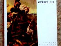 Gericault, George Oprescu, 1972
