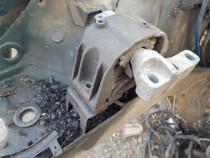 Suport motor Skoda Octavia 1