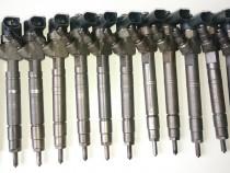 Injector mercedes cdi a6110701687 a6110700987 a6110700687 a6
