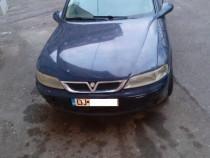 Opel Vectra B2 2.0dti,negociabil sau schimb ,ITP valabil