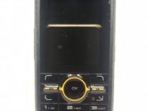 Huawei u1220s (merge digi)