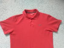 Tricou POLO Sport ESPRIT,produs de calitate ca si nou.