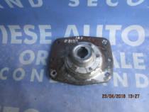 Flansa amortizor Peugeot 807 (fata)