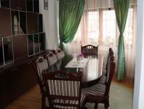 Cismigiu, Sala Palatului, apartament 5 camere