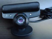 Sony PS3 WEB Camera