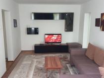 Regim Hotelier 2 camere Galati