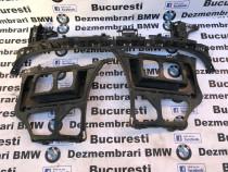 Suport,suporti dreapta bara spate original BMW E91