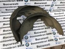 Aparatoare noroi spate stanga dreapta originala BMW E91
