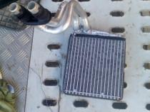 Calorifer / radiator bord Golf 5