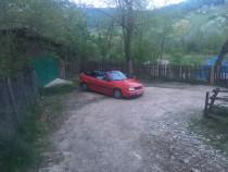 Vw golf 3 cabrio ( gpl )
