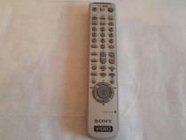 Telecomanda Sony AC64 - 01031A