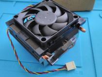 Cooler AMD Cooler Master - Nou - socket AM3/AM3+/AM4/FM1/FM2