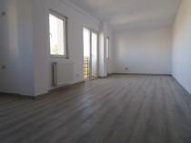 Apartament 2 camere la cheie Tomis Plus