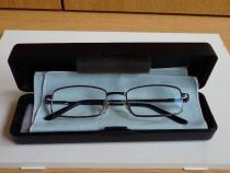 Ochelari de vedere de aproape (Lentile Zeiss)