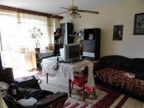 Apartament 2 camere decomandat, Marasesti, Bacau