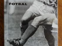 Secolul 20 - fotbal / r3f