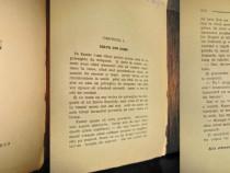 4387-Mary Webb-Sarn-roman editie veche 1942 st. foarte buna