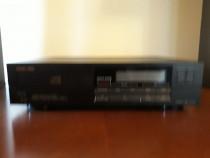 Vintage-CD- HIRO 900 Schneider