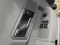 Macara geam Audi A2 butoane geam comenzi geamuri electrice