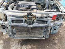 Cutie de viteze pentru VW Golf 4 din 1999, 1.4 benzina 16v
