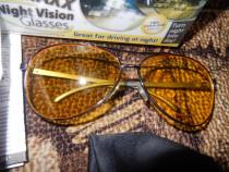 Wizmaxx night vision glasses- ochelari