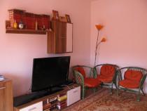 Apartament 3 camere Manastur, zona I. Mester