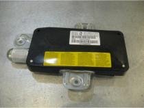 Airbag bmw x5 e53,e46 ,2004 cod 34703723404b / 307037233044