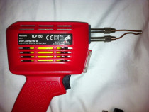 Pistol de lipit TLP 150 150 W - Germania