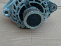 Alternator Opel Zafira b