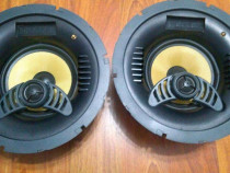 Difuzoare Ecler 16 ohmi(subwoofer speaker difuzor)