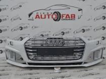 Bara fata Audi A5 S-line an2017-2018