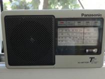 Radio Panasonic Touch n Tune RF-545 L.