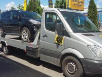 Tractari auto non-stop deva -hunedoara-a1