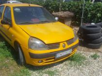 Renault Clio 1.5 dci pt dezmembrari