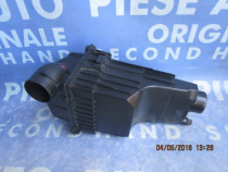 Carcasa filtru aer Peugeot 206 1.4i ; 9634107180