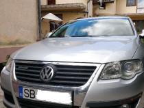 Volkswagen Passat Bluemotion 2.0