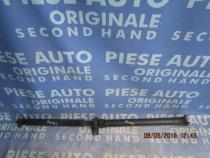 Cardan spate BMW E34 520i 2.0i M50