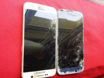 Samsung Galaxy S6 G920F