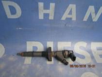 Injectoare Renault Vel Satis ; 8200